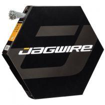 Câble de Dérailleur Route Jagwire Basics réf. BWC1012 pour Shimano & Sram
