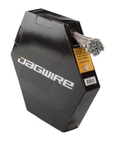 Câble de Frein Route Jagwire Basics réf. BW5004 pour Shimano & Sram