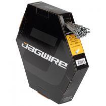 Câble de Frein Route Jagwire SS réf. 8009806 pour Campagnolo