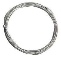 Câble Dérailleur Massi Tandem 1.2x4445mm