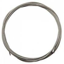 Câble Dérailleur Sram PitStop 1.1 Inox 2200mm