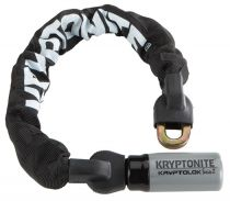 Cadenas Antivol Kryptonite KryptoLok Series 2 955 Combo Pack