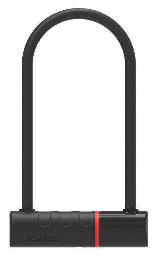 Cadenas Antivol Zefal K-Traz U11