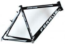 Cadre Ferrus CR.26 Cyclo-Cross Alu 2013