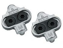 Cales Chaussures Shimano SPD