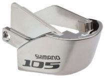 Capot Frontal Levier Shimano 105 5700 - Unité