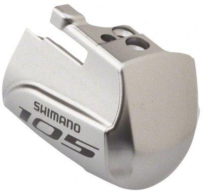 Capot Frontal Levier Shimano 105 5800 - Unité