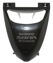 Capot Frontal Levier Shimano Sora ST-3500 - Unité
