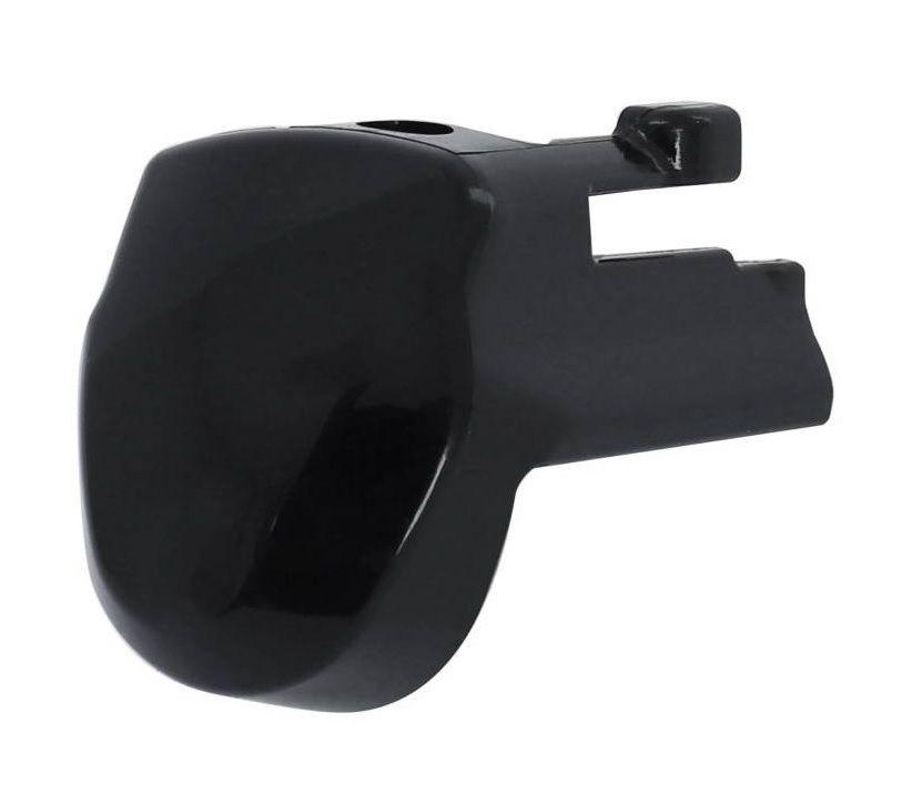 Capot Levier Shimano 105 R7000 - Unité