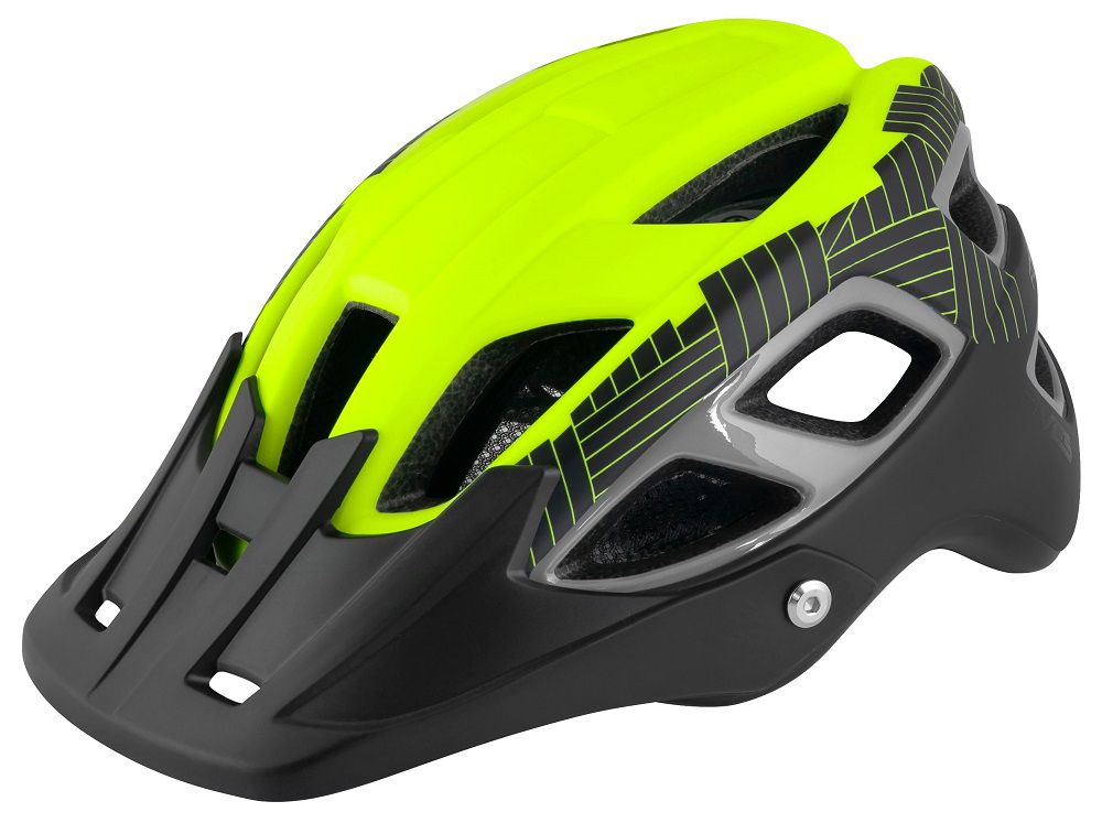 Casque Force Aves MTB