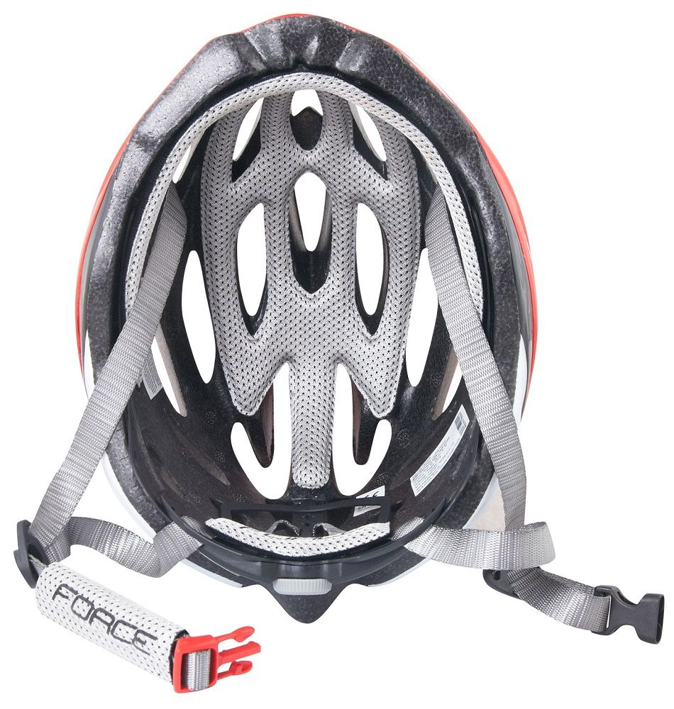 Casque Force Bat