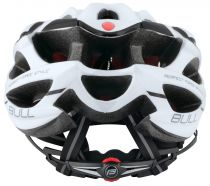Casque Force Bull