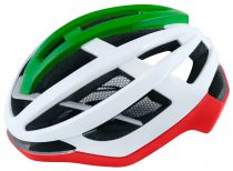 Casque Force Lynx Italy