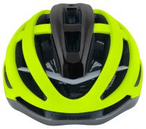 Casque Force Lynx