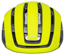 Casque Force Neo