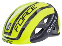 Casque Force Neo Wanty Gobert - Edition Limitée