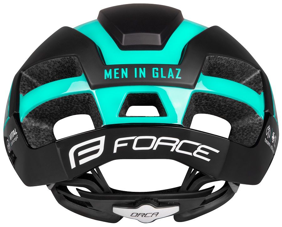Casque Force Orca Team Edition Vital Concept
