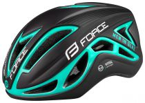 "Casque Force Rex Team Edition ""B&B Hotels-Vital Concept\"""