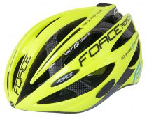 Casque Force Road Pro