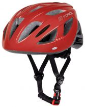 Casque Force Swift