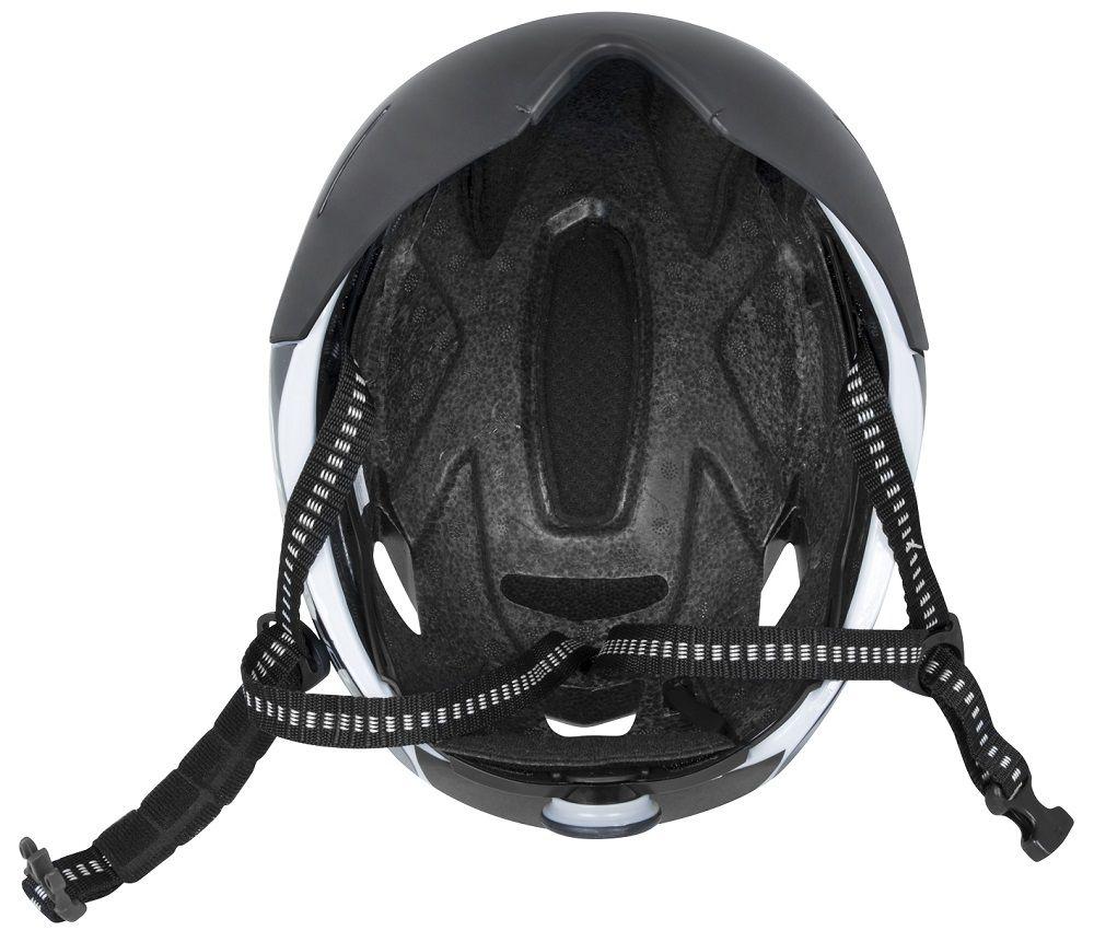 Casque Force Worm Aéro - Taille Unique