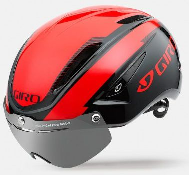 Casque Giro Air Attack Shield