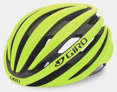 Casque Giro Cinder Mips