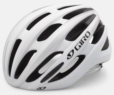Casque Giro Foray New 2015
