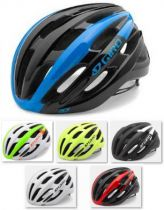 Casque Giro Foray
