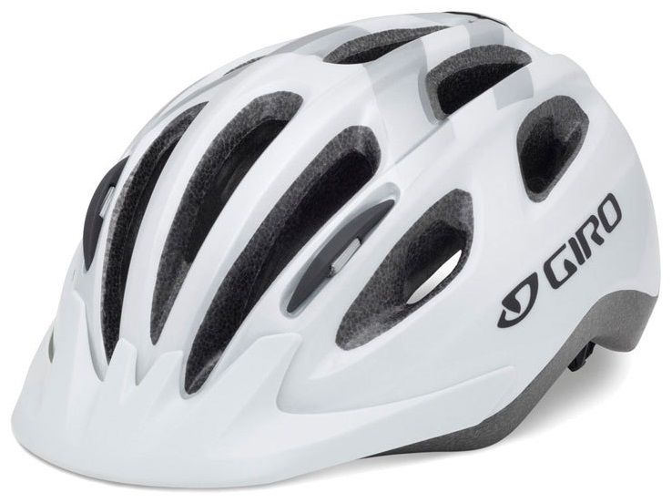 Casque Giro Skyline II - Super Promo