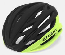 Casque Giro Syntax