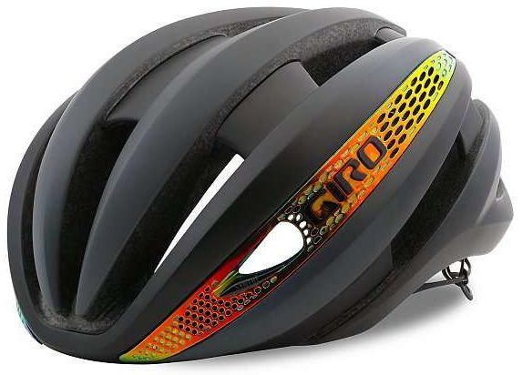 Casque Giro Synthe Mips