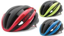 Casque Giro Synthe
