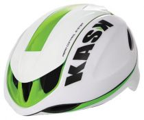 Casque Kask Infinity Aéro