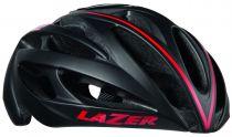 Casque Lazer O2 DLX