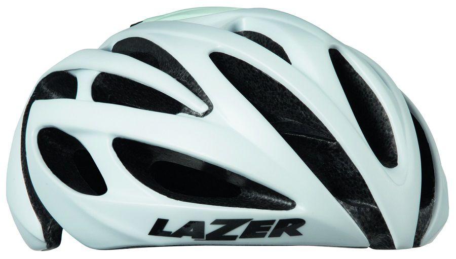 Casque Lazer O2