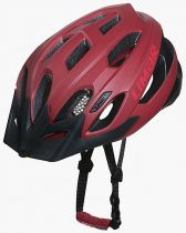 Casque Limar 767 Superlight MTB