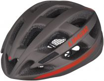 Casque Limar Ultralight Lux