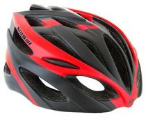 Casque Massi Comp