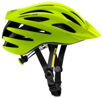 Casque Mavic Crossride SL Elite