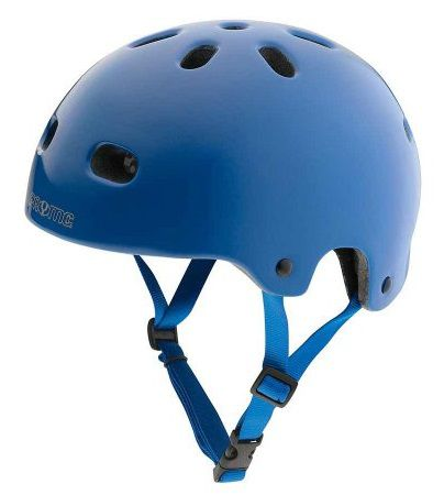 Casque Pryme 8 V2 Lite Kids