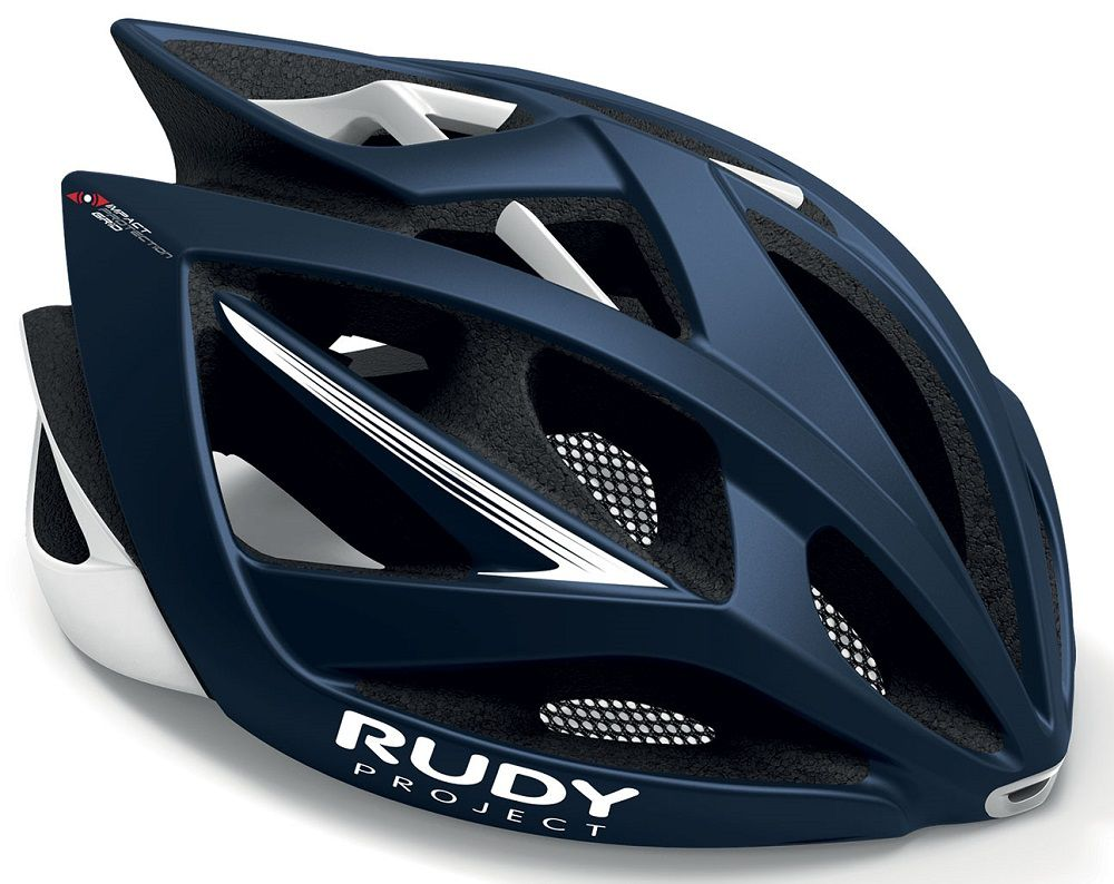 Casque Rudy Project Airstorm