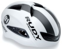 Casque Rudy Project Boost 01