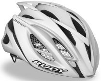 Casque Rudy Project Racemaster
