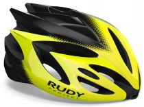 Casque Rudy Project Rush