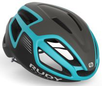 Casque Rudy Project Spectrum