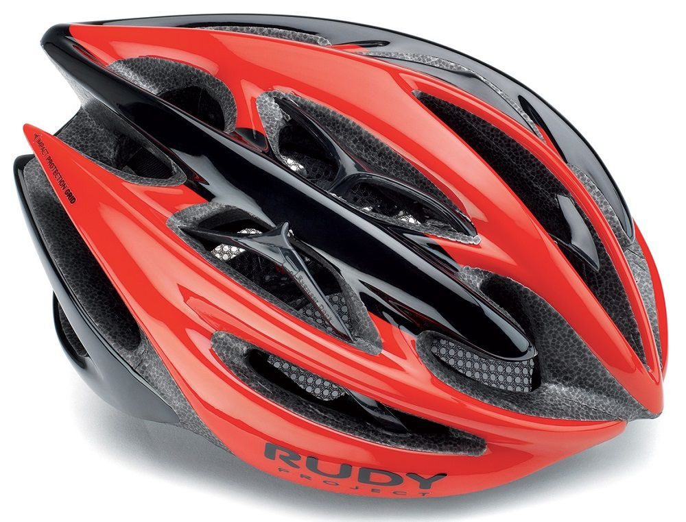 Casque Rudy Project Sterling +