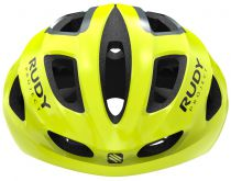 Casque Rudy Project Strym