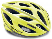 Casque Rudy Project Zumy