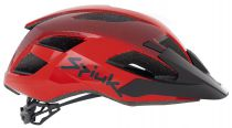Casque Spiuk Kaval